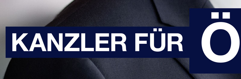 ÖVP, Helvetica