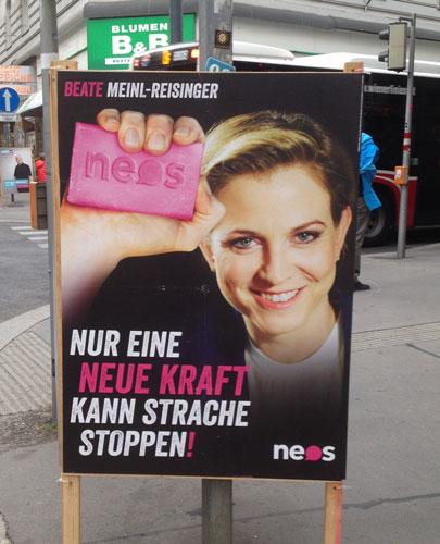 Neos-Seife