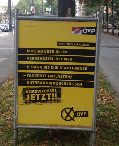 ÖVP-Balken