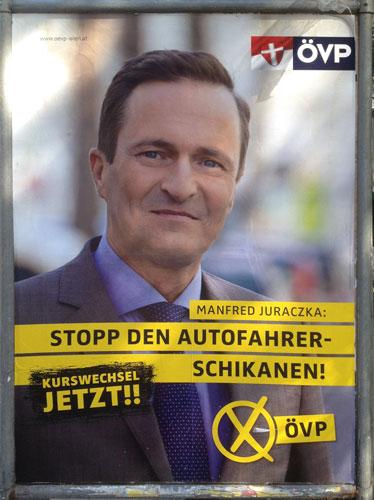 ÖVP-Jur