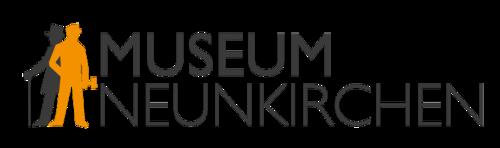 Logo für das Museum Neunkirchen